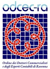 Ordine dei Dottori Commercialisti e degli Esperti Contabili di Ravenna